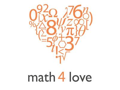 love-math.jpg
