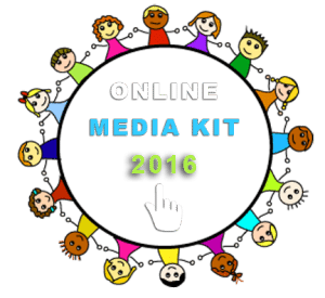 schoolshows media kit