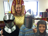 medieval-times-in-class.jpg