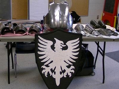 medieval-times-knights.jpg