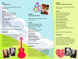 music-workshops