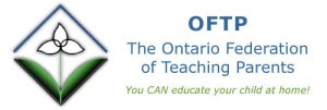 Ontario federation of teaching parents