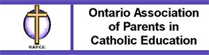 ontario-association-of-parents