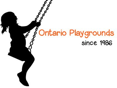 ontario playgrounds