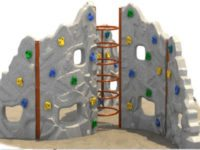 ontario-playgrounds-climbing-wall.jpg