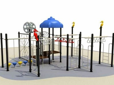 ontario-playgrounds-for-schools.jpg