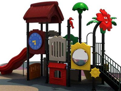 ontario-playgrounds-for-schools5.jpg