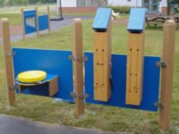 ontario-playgrounds-music3.jpg