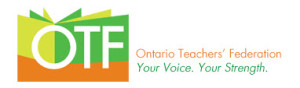 Ontario Federation of Teachers