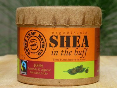 organic-shea-butter-fairtrade.jpg