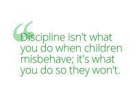 parenting-tips-workshops2.jpg