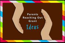 Pro Grant Ideas