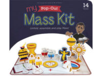 pop-out-mass-kit.jpg