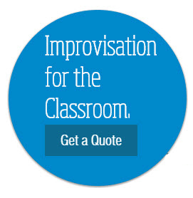 improv-for-students
