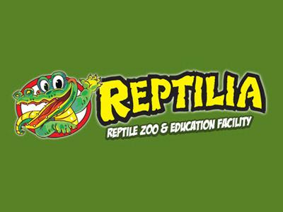 repltillia-school-programs