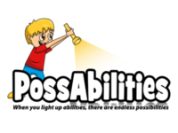 right logo with slogan.png