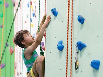 rock-climbing-schools.jpg