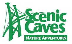 scenic-caves-adventures