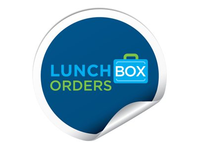 order school-lunch-online