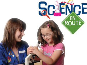 science-north-outreach