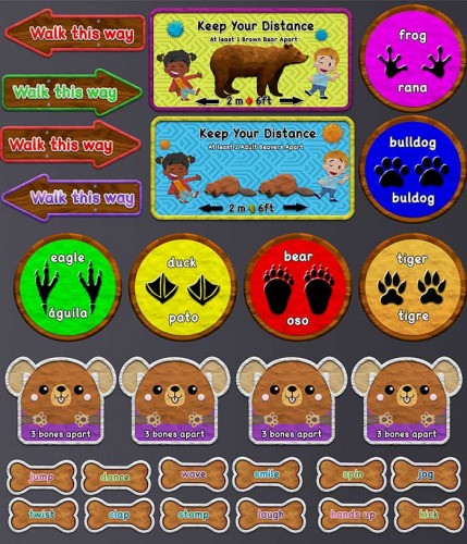 social-distancing-stickers-for-schools