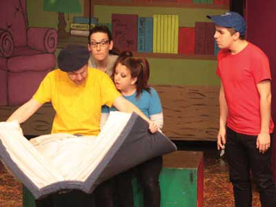 solar-stage-childrens-theatre-Munsch-2.jpg
