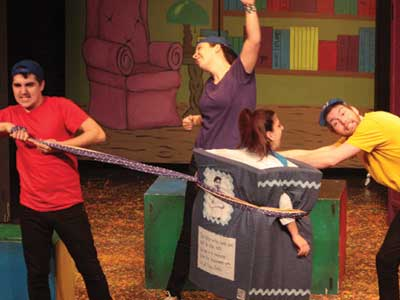 solar-stage-childrens-theatre-Munsch.jpg