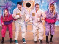 solar-stage-childrens-theatre-toronto.jpg