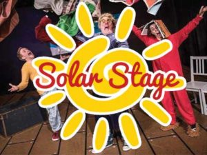 solar-stage-children's-theatre
