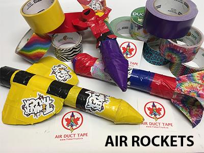 ss-tinkertruck-rockets.jpg