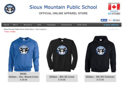 store_hoodies.png